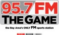957FM The Game San Francisco